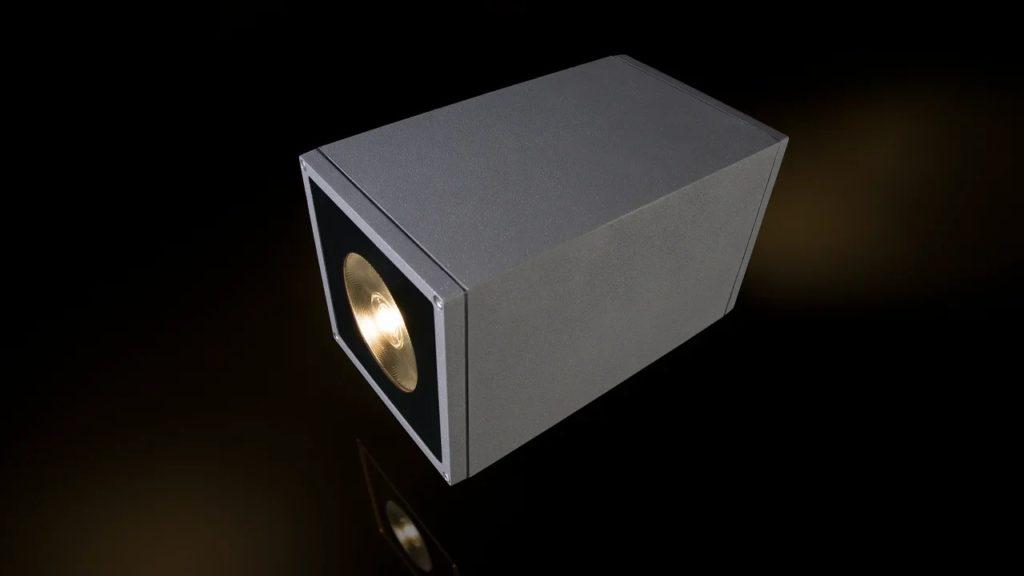 145 2b cob light 1 1024x576 - COB LED: что это такое, характеристики и параметры светодиодной лампы