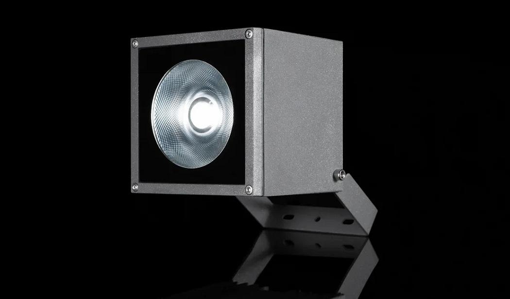 1 diod 1 - Каталог архитектурного и ландшафтного освещения