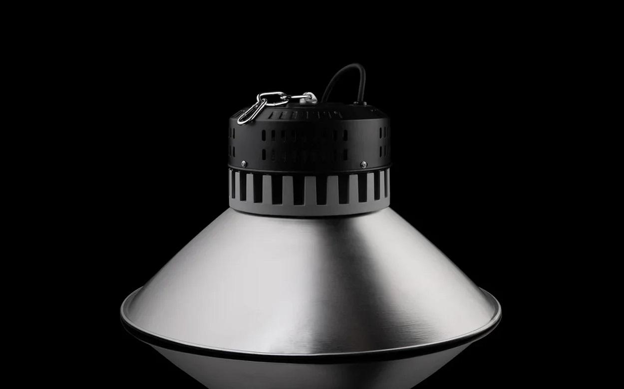 3 - Каталог промышленного и уличного освещения