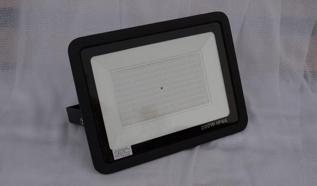 dsc 7246 2 1024x600 - Светодиодный прожектор: виды, классификация, устройство и рекомендации по выбору