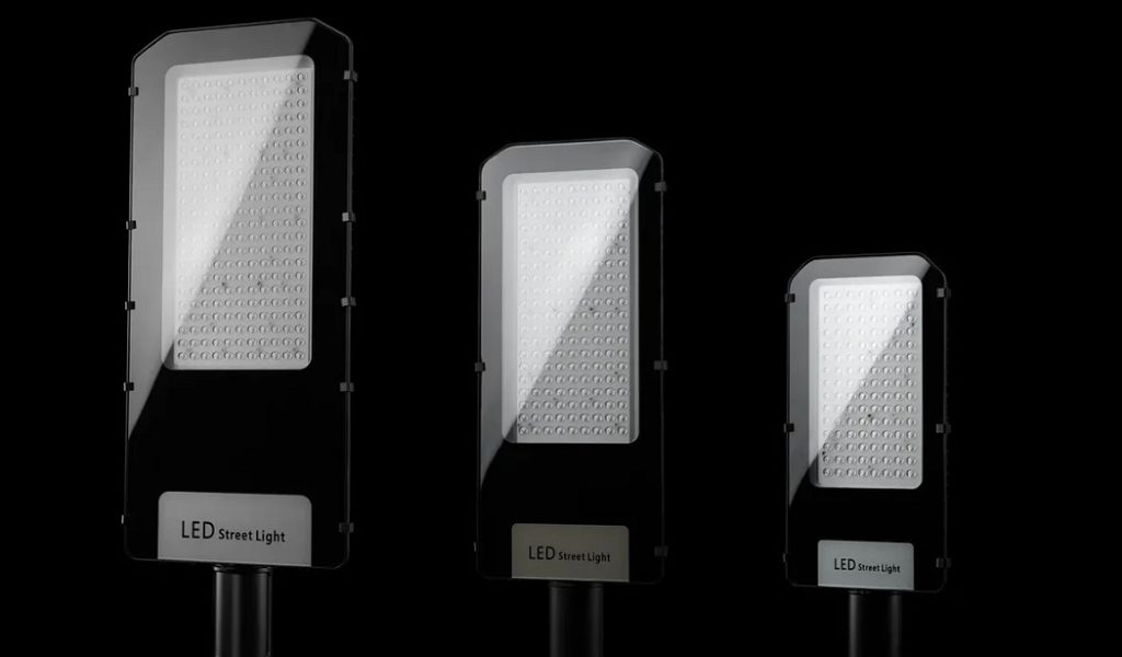 led 1024x600 - Правила выбора уличных консольных светодиодных светильников