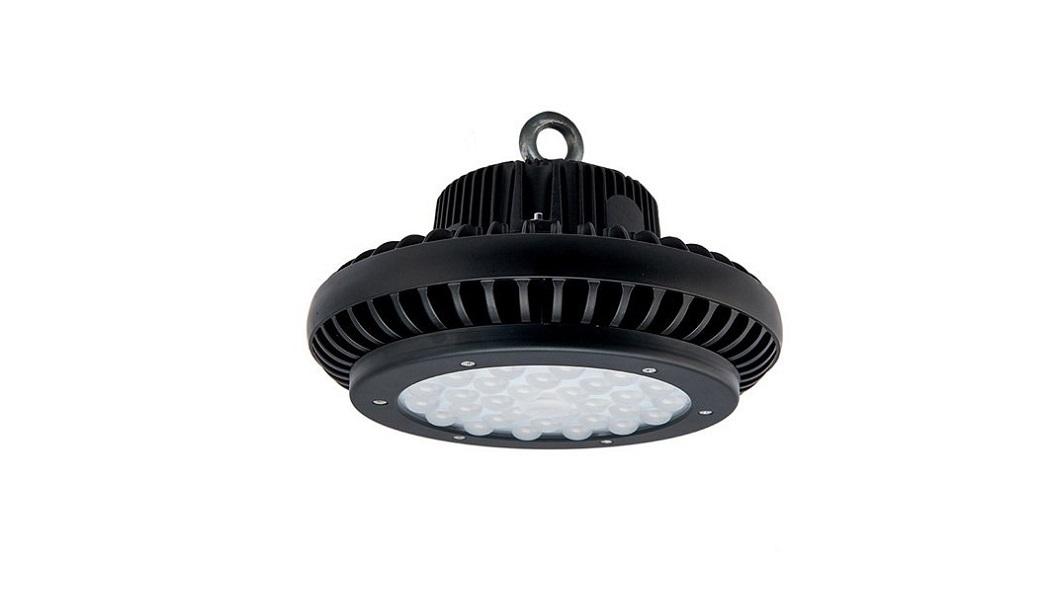 svetilnik kolokol em 3 1 2 - Каталог промышленного и уличного освещения