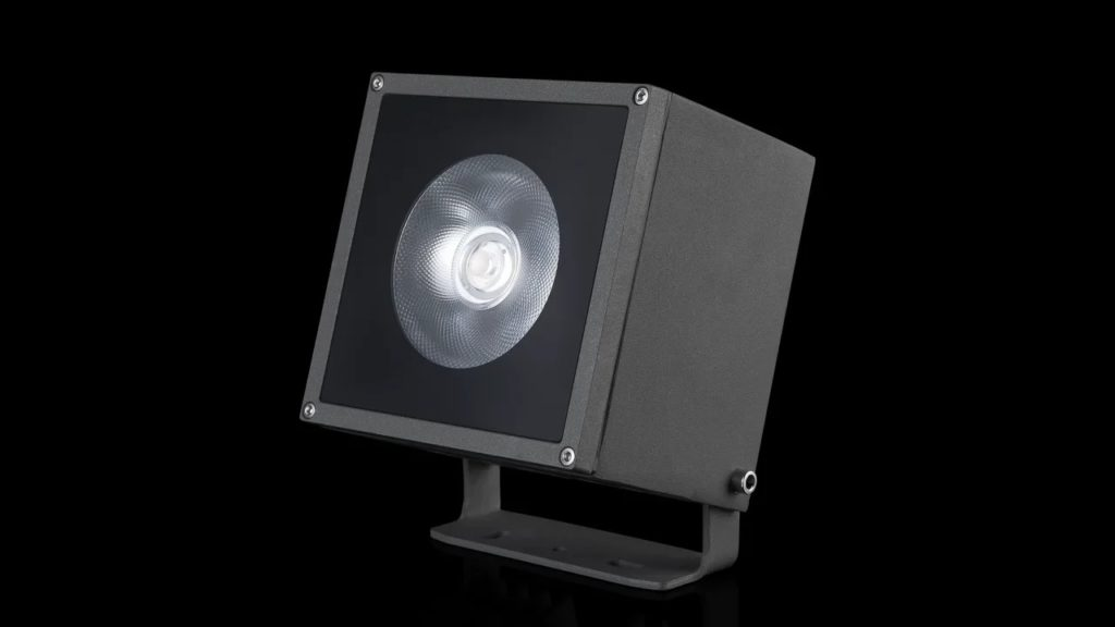 145s cob 2 1024x576 - COB LED: что это такое, характеристики и параметры светодиодной лампы