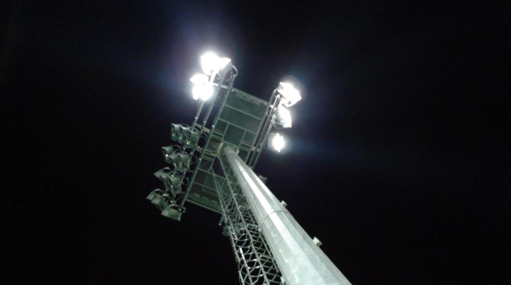 bezymyannyj 1024x572 - Какой светодиодный прожектор выбрать для улицы?