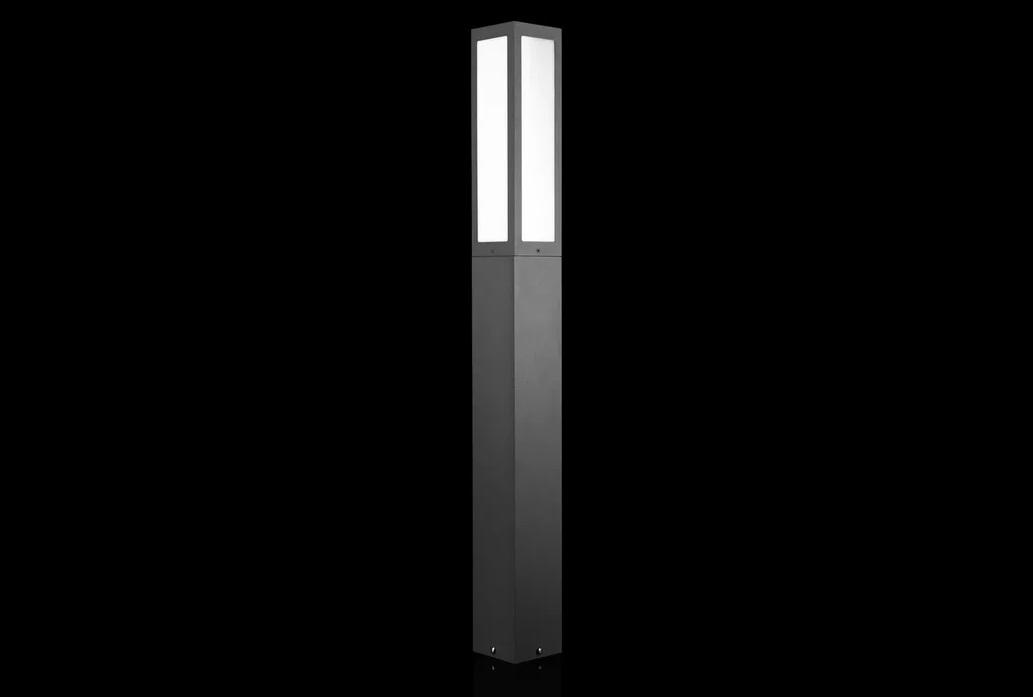 vertic2 - Каталог архитектурного и ландшафтного освещения