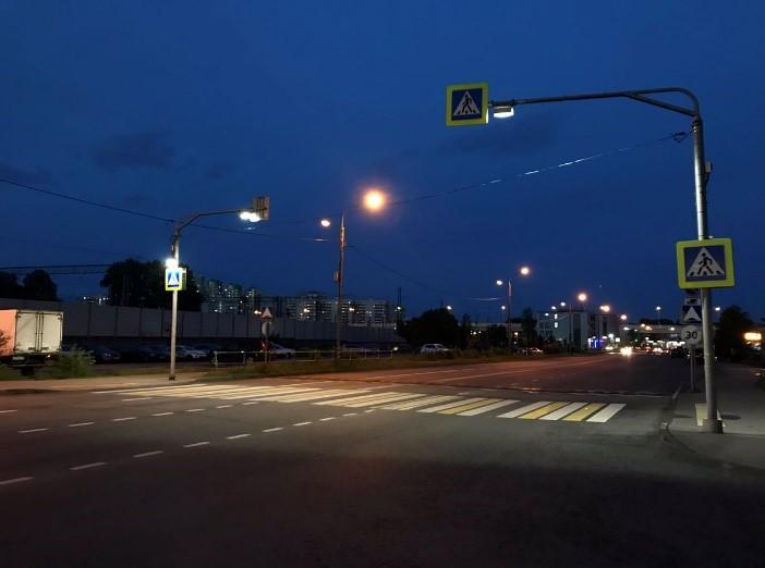 dorogi2 - Системы освещения в городах и сельской местности — как проектировать свет на улицах