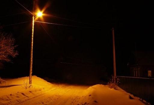 dorogi3 - Системы освещения в городах и сельской местности — как проектировать свет на улицах