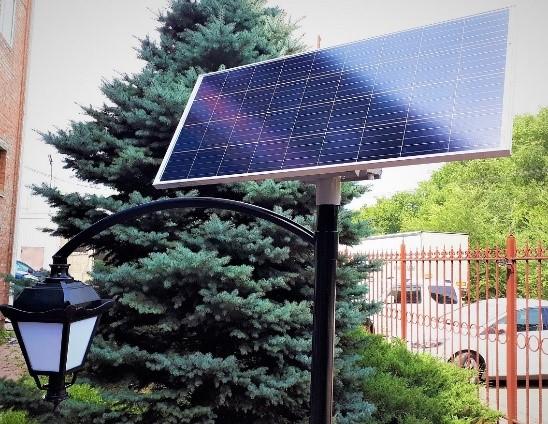 dorogi5 - Системы освещения в городах и сельской местности — как проектировать свет на улицах