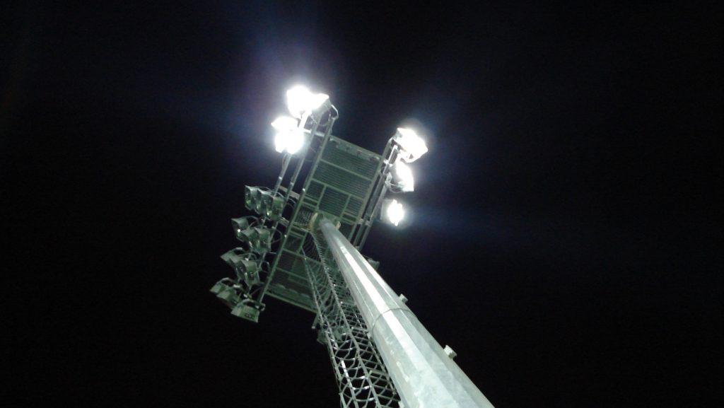 1416789651 3 1024x577 - Светодиодный прожектор: виды, классификация, устройство и рекомендации по выбору