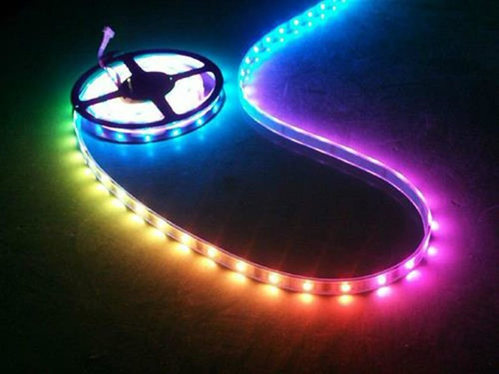 rgb  13996.1486932057 1024x768 - Устройство, виды и подключение RGB-светодиодов